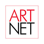 artnet international